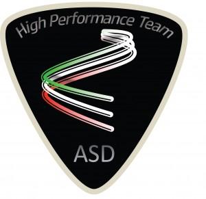 HP_Logo_ASD_HD