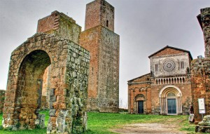 tuscania-2